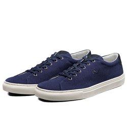 Sapatênis Lomen Sneakers Jetro Marinho