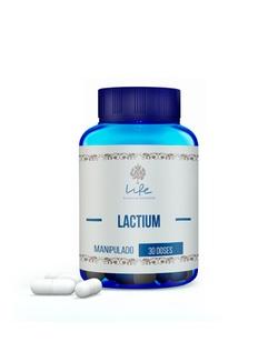 Lactium 150mg - 30 Doses - Lactium - LIFEMANIPULACAO