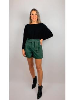 Blusa Tricot Ana - Patricia Rios