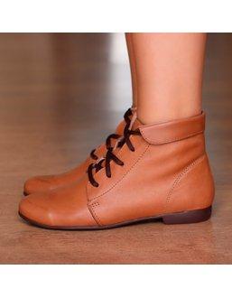 37a106069f Loja de Sapatos Confortáveis e Sapatos Retrô