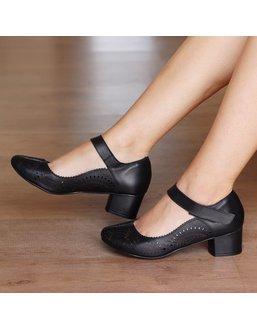 b7522f6629 Loja de Sapatos Confortáveis e Sapatos Retrô
