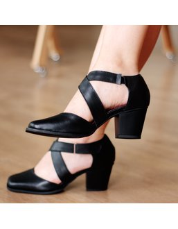 d30c32fae Loja de Sapatos Confortáveis e Sapatos Retrô, Bolsas de Couro ...
