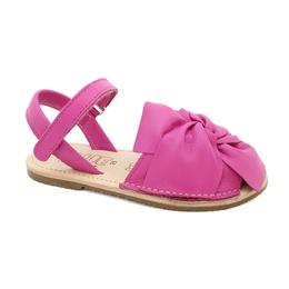 Sandália Infantil Feminino Ariane - Pink