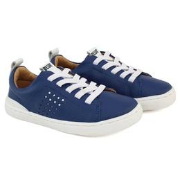 Tênis Infantil Masculino Breno - Azul - Blue Infantis