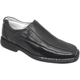 Sapato Anti Stress Alcalay - 8000 - CALÇADOS ALCALAY