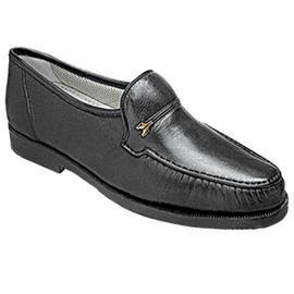 Sapato Mocassim - 033 - CALÇADOS ALCALAY