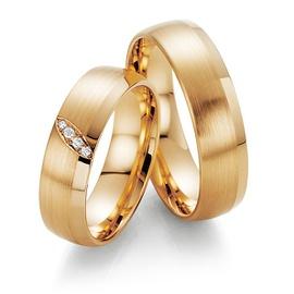 Aliança de Casamento Paris - Helder Joalheiros