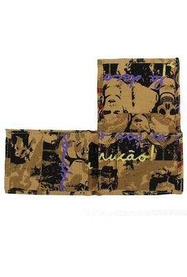 Porta Cartão Frida Kahlo - Tertúlia Produtos Literários
