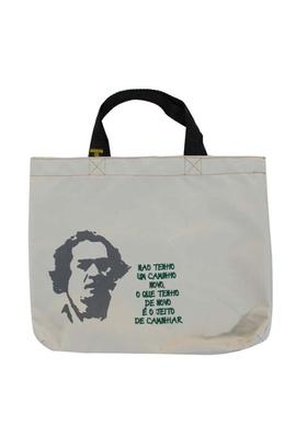 Book Bag Thiago de Mello - Tertúlia Produtos Literários