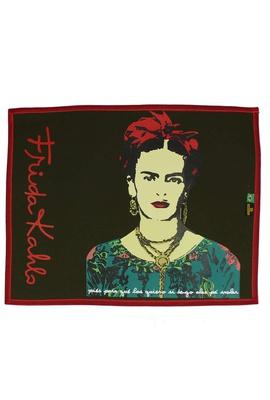 Lugar Americano Frida Kahlo Musgo - Tertúlia Produtos Literários