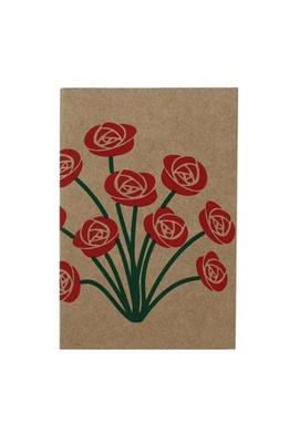 Cartão Cora Coralina - Tertúlia Produtos Literários