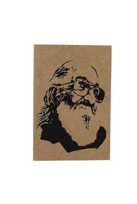 Cartão Paulo Freire - Tertúlia Produtos Literários