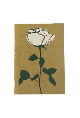 Cartão Cora Coralina Mulher - Tertúlia Produtos Literários