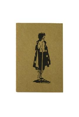Cartão Raul Seixas - Tertúlia Produtos Literários