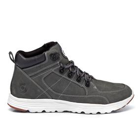 Sneaker Respect OXXI Chumbo - CÉLULA Company