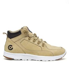 Sneaker Respect OXXI Nude - CÉLULA Company