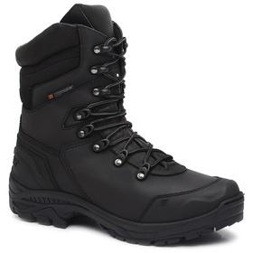 Bota Tática Militar Masculina Gogowear 100% Couro ... - Loja Gogowear