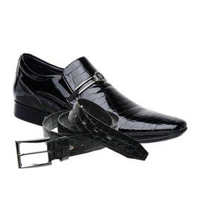 d07783a75 Sapatos Jota Pe com Frete Grátis - Primeira Troca Grátis | Madok