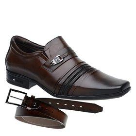 c16b78608 Sapatos Jota Pe com Frete Grátis - Primeira Troca Grátis | Madok