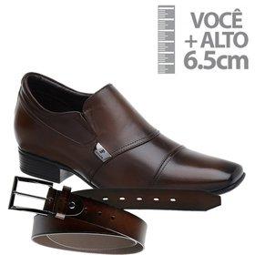 e1296a613 Sapatos Jota Pe com Frete Grátis - Primeira Troca Grátis