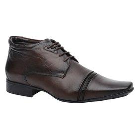4475a9430 Sapatos Jota Pe em Promoção e Frete Grátis | MADOK