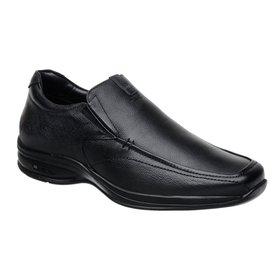 fb7fbfa213 Sapatos Jota Pe com Frete Grátis - Primeira Troca Grátis