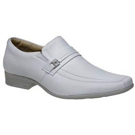 75941badcc Sapatos Casuais Jota Pe - Frete Grátis