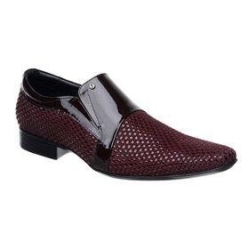 de7cc440b Sapatos Jota Pe com Frete Grátis - Primeira Troca Grátis