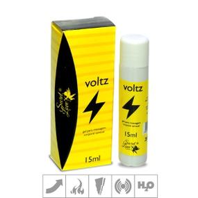 Excitante Unissex Voltz 15ml (17363) - Padrão - atacadostar.com.br