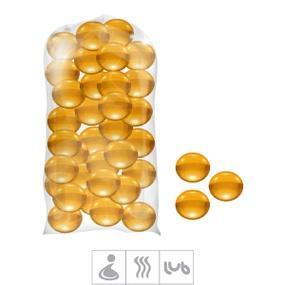 Bolinhas Aromatizadas Love Balls 33un (ST136) - Ck Be - atacadostar.com.br