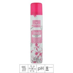 Desodorante Íntimo Sedução 100ml (ST186) - Talco (1483) - atacadostar.com.br