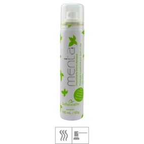 Desodorante Íntimo Sofisticatto 100ml (ST508) - Menta - atacadostar.com.br