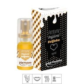 Perfume Beijável 15ml (ST252) - Beijinho - atacadostar.com.br