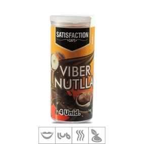 Bolinha Funcional Viber Beijável Satisfaction 4un (ST727) ... - atacadostar.com.br