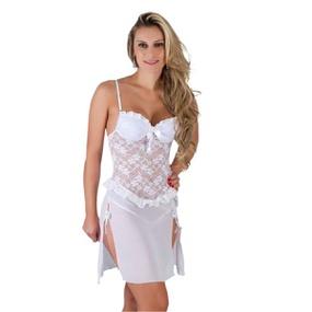*Camisola Diana (DM028) - Preto - atacadostar.com.br