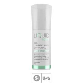 *PROMO - Lubrificante Liquid Love 50g VLD 06/22 (CO312-ST451... - lojasacaso.com.br