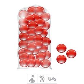Bolinhas Aromatizadas Love Balls 33un (ST136) - Flower By Ke... - lojasacaso.com.br