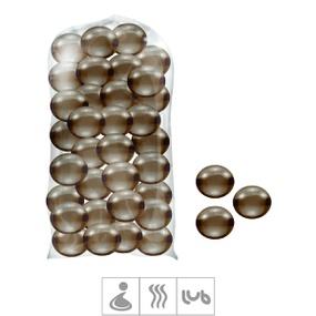 Bolinhas Aromatizadas Love Balls 33un (ST136) - Sexy Woman - lojasacaso.com.br