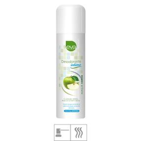 Desodorante Íntimo Eva 166ml (CO124-ST187 ) - Maçã Verde - lojasacaso.com.br