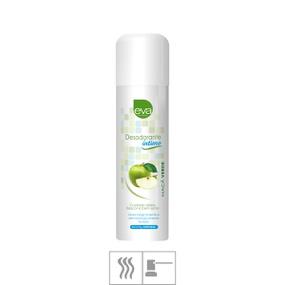 Desodorante Íntimo Eva 66ml (CO220-ST188) - Maçã Verde - lojasacaso.com.br