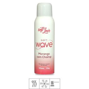 **Desodorante Íntimo Soft Wave 100ml (00431-ST558) - M... - lojasacaso.com.br