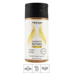 Sabonete Íntimo Adstringente 150ml (17323) - Padrão - PURAAUDACIA