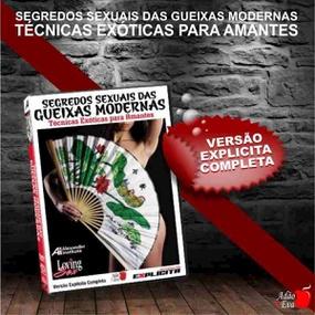 DVD Segredos Sexuais Das Gueixas Modernas (LOV20-ST282) - Pa... - PURAAUDACIA
