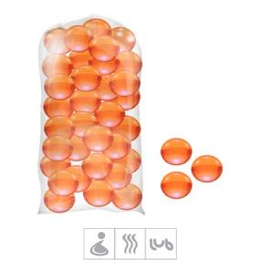 Bolinhas Aromatizadas Love Balls 33un (ST136) - Gabriela Sab... - PURAAUDACIA