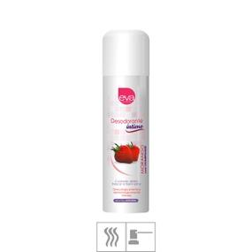 Desodorante Íntimo Eva 66ml (CO220-ST188) - Morango c/ Champ... - PURAAUDACIA