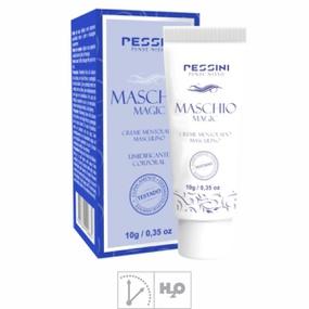 Retardante Maschio Magic 10g (17120) - Padrão - tabue.com.br