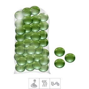 Bolinhas Aromatizadas Love Balls 33un (ST136) - Ck One - tabue.com.br