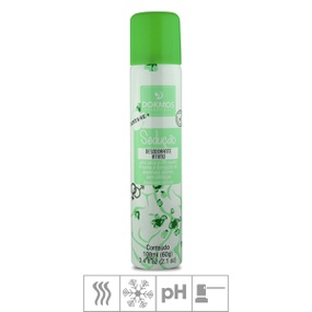 Desodorante Íntimo Sedução 100ml (ST186) - Pêra (1485) - tabue.com.br