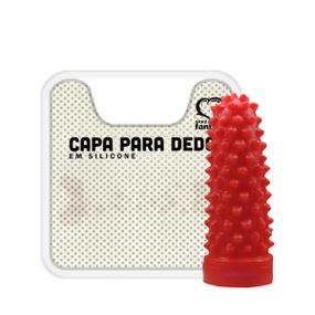 Capa Para Dedo Cores Variadas Sexy Fantasy (191-192-ST335) -... - tabue.com.br