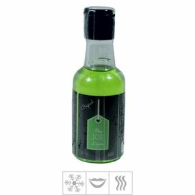 *PROMO - Gel Comestível Lips Ice 50ml VLD 05/22 (ST461) - Li... - tabue.com.br
